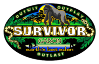 Watch Survivor Gabon Live Stream