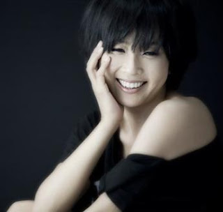 Choi Jin-Shil Suicide: Found Dead Pictures