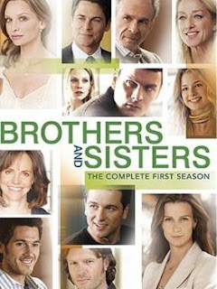 Brothers and Sisters Season 3