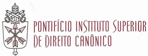 Pontificio Instituto Superior de Direito Canônico