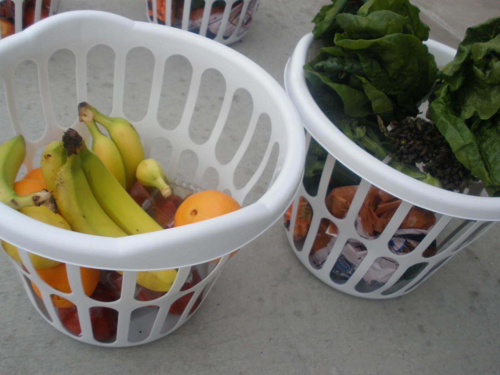 Bountiful Baskets Secrets Of A Food Storage Mom