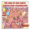 """Circulation Celebration"""
