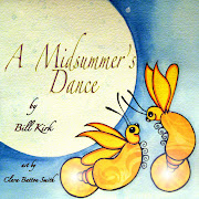 """A Mid-Summer's Dance"""