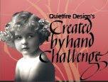 Created Byhand Challenge