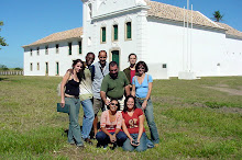 Solar do Colégio