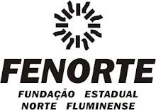FENORTE - FUNDAÇÃO ESTADUAL DO NORTE FLUMINENSE