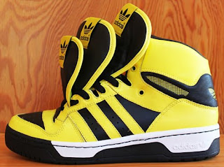 adidas jeremy scott 3 tongue