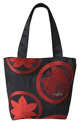 obi bag handbag