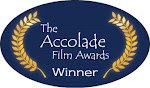 """WUNDER"", premiado en THE ACCOLADE COMPETITION"