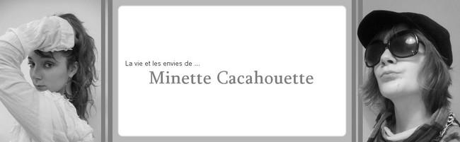 Le Blog de Minette Cacahouette : Mode et Tendances à petits prix ? Je dis oui !
