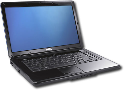 dell monitor drivers  download