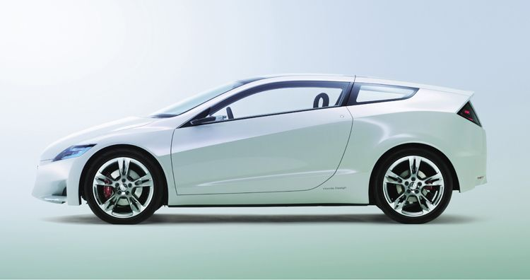 All cars 4 u  honda civic 2011 cars pictures wallpapers