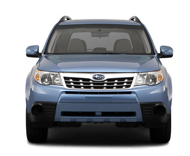 products best prices 2011 subaru forester price. Black Bedroom Furniture Sets. Home Design Ideas