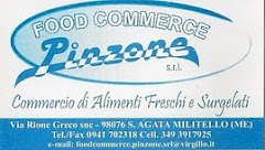 Pinzone srl