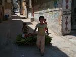 [2008] Kids in Balata
