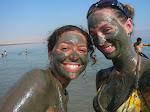 [2008] Dead Sea