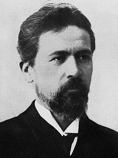 Anton Chekhov The Lady With The Pet Dog Full Text