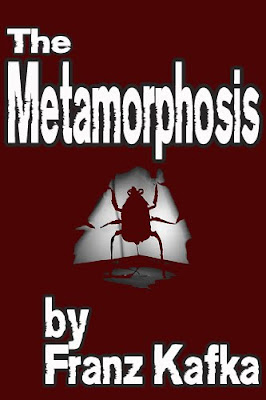 a plot summary of franz kafkas story the metamorphosis From plot debriefs to key motifs, thug notes' the metamorphosis summary & analysis has you covered with themes, symbols, important quotes, and more.