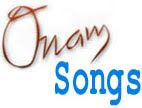 Onam Songs Free Download Onam Songs Malayalam Onam Songs MP3