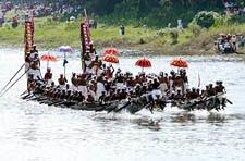 Tharangini Ulsava Ganangal