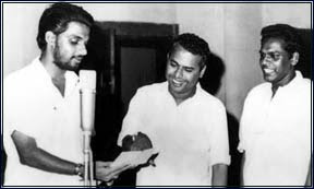  YESUDAS - VAYALAR - DEVARAJAN 