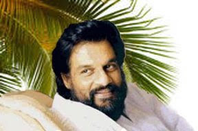 Yesudas Hindi Songs Free Download Yesudas Hindi Hits Free Download Yesudas Hindi MP3 Songs Free Download