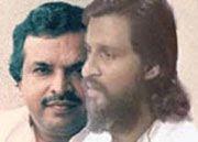 Jayachandran - Yesudas