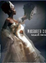 Campaña Margarita Zingg
