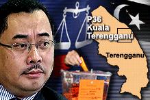 Dato' Wan Ahmad Farid