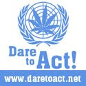 DARE TO ACT!