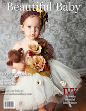 Love Baby J Couture Originals