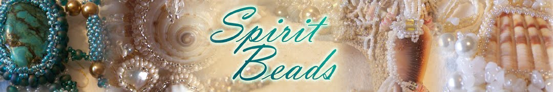 Spiritbeads