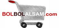 BOLBOL ALSAM COM