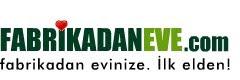 FABRİKADAN EVE COM