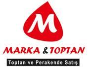 MARKA &TOPTAN