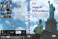 Para adquirir el documental en DVD