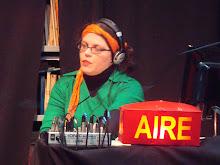 RADIO PARA ARMAR  · FUNCIONES SETIEMBRE & OCTUBRE 2010