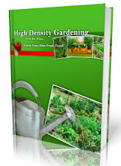 High Density Gardening