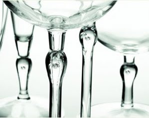 Media naranja brillasvos como limpio los cristales - Cristales limpios ...