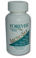 Artic-Sea Super Omega-3