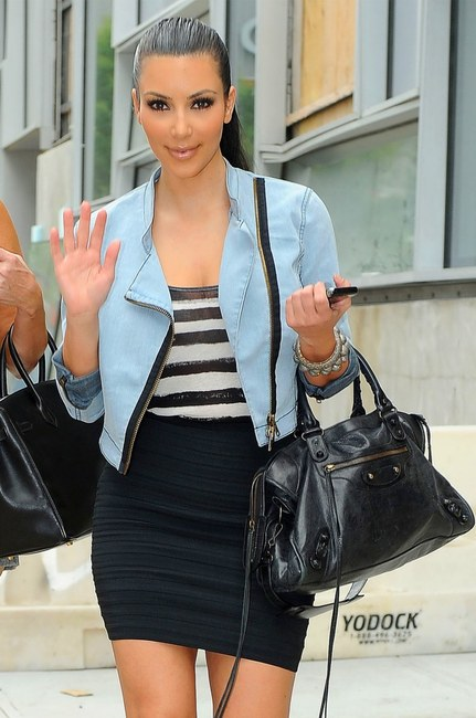 kim kardashian style for less. If you love Kim#39;s style of