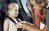 ley seguridad vial