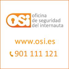 F nix directo seguros blog oficial seguridad internet for Oficina fenix directo