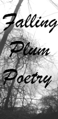 my poetry on the web