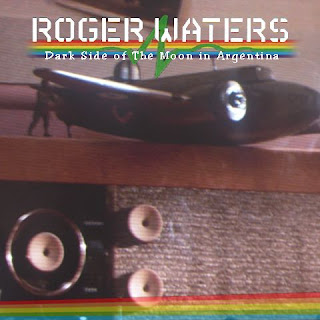Roger Waters - Waiting For The Worms