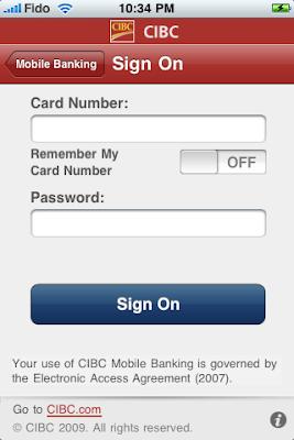 td bank mortgage application login