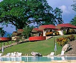 SOROA HOTELS