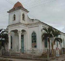 Jatibonica Cuba