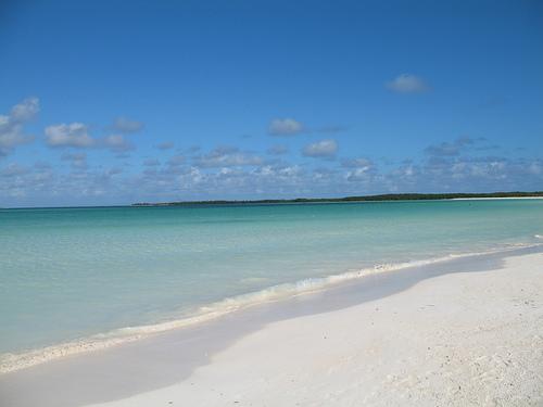Best Non Touristy Beaches In Cuba