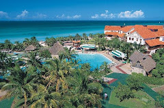 HOTELS IN VARADERO
